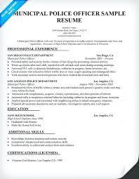 customer service officer resume sample sample office resume office assistant resume sample sample resume