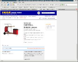 ikea u0027s product names are usually swedish fartfull in swedish