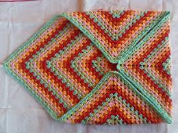 How Do I Make Cushion Covers Best 25 Crochet Cushions Ideas On Pinterest Crochet Pillow