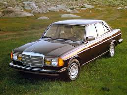 mercedes 300d coupe mercedes 300d turbodiesel 1985 pictures information specs