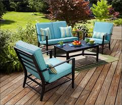 Mainstays Patio Furniture by Mainstays Furniture Mainstays Furniture