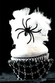 Spider Cakes For Halloween 6 Pinterest Candy Ideas To Scare This Halloween Maven46