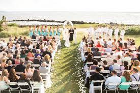new jersey wedding bands jersey weddings