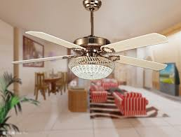 home decor upscale modern ceiling fan living room fanceiling fans
