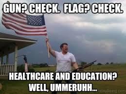America Memes - 70 hilarious american memes funny america memes pictures