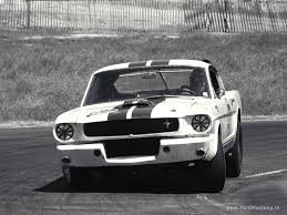 Black 1965 Mustang Rcomkyh Ford Mustang Shelby Gt350 1965