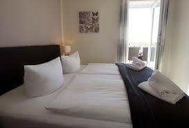 Design Vom Schlafzimmer Ferienwohnung Mit Meerblick In Büsum Nordtipps
