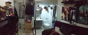 room amazing rooms for rent hong kong interior decorating ideas
