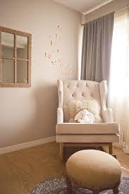 fauteuil adulte pour chambre bébé fauteuil adulte pour chambre bb les couleurs a privilegier dans une