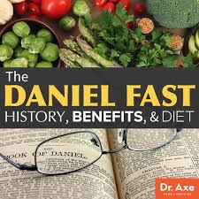 daniel fast benefits food list u0026 recipes dr axe