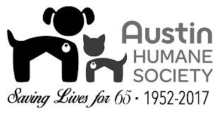 humane society black friday puppy bowl 2017 austin humane society