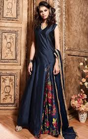 indian wholesale clothing designer catalogue online
