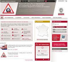 bureau v itas formation découvrez la nouvelle version du site de bureau veritas formation