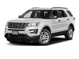 kbb 2005 ford explorer used 2015 ford explorer for sale edenton nc