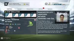 fifa 14 full version game for pc free download fifa 14 manager career mode teaser youtube
