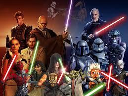 clone wars group mod db