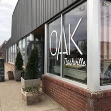 Home Design Store Nashville Oak Nashville Furniture Stores 4200 Charlotte Ave Nashville