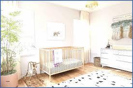 soldes chambre bébé chambres hotes etretat et environs unique beau soldes chambre bébé