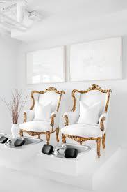 522 best salon decor accessories u0026 apparel images on pinterest