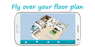 Floor Plan Web App Roomsketcher Live 3d Android Apps On Google Play