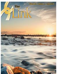 the link april 2015 by association of bc land surveyors issuu