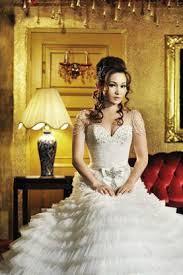 wedding dress kelapa gading wedding kalysa wedding gallery business information