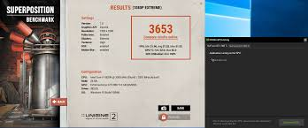 pci express vs thunderbolt u2013 how much performance drop of your
