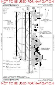 Seattle Tacoma Airport Map file ksea airport diagram svg wikimedia commons