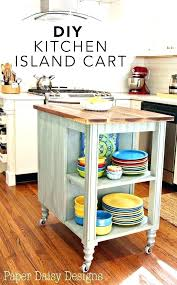 small kitchen islands ideas portable kitchen island ideas shockjock me