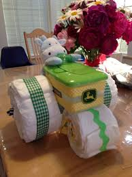 new baby shower baby tractor tractor for my s new baby