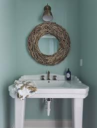 pedestal sink with legs imperial vintage wall mount pedestal white sink vanity