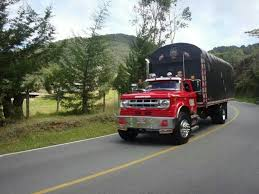 dodge semi trucks dodge truck semi trucks dodge trucks rigs and