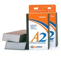 drywall tools sheetrock tools drywall sheetrock drywall