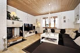 Wohnzimmer Design Wandgestaltung Wohnzimmer Grau Trkis Kamin Stunning Wohnzimmer Grau Trkis Kamin