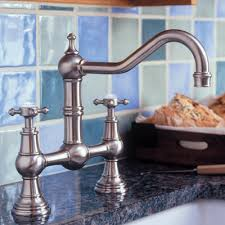 rohl kitchen faucet rohl faucets more vintage tub bath