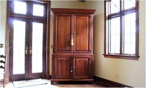 armoire furniture sale armoire entertainment armoires on sale lexington furniture