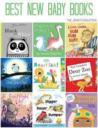 best baby book best new baby books of the year the evolution