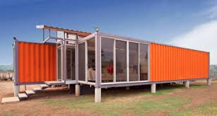 Container Home Design Books Sea Container Home Designs With Well Shipping Container House Plan