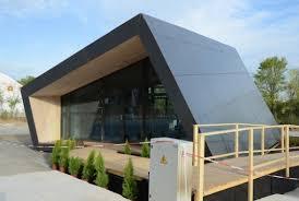 solar home design plans amusing solar home designs contemporary best inspiration home