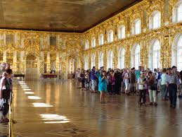 st petersburg part 1 two palaces u2013 why russia had a revolution