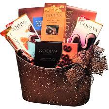 sympathy baskets kosher shiva condolence gift baskets kosher sympathy baskets