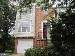 apartments for rent in greenbelt md