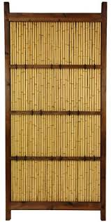 Monarch Specialties I 4638 Gold Frame 3 Panel Lantern 850 Sale Price Vintage Six Panel Teak Room Divider Screen
