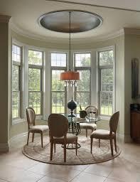 how to choose windows and patio doors part 2 milgard blog milgard