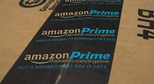 amazon prime new video game discounts are gone