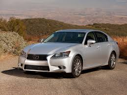 lexus dealer brisbane lexus gs 350 2013 pictures information u0026 specs