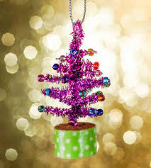Holiday Crafts For Preschoolers - holiday crafts for preschoolers to make wordblab co