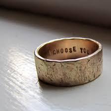 christian wedding bands wedding rings wedding ring inscriptions christian wedding ring