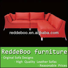 Barcelona Style Sofa Barcelona Style Sofa Barcelona Style Sofa Suppliers And