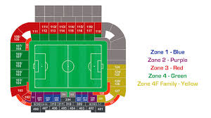 stadium plan cardiff city